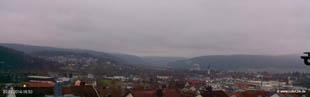 lohr-webcam-20-01-2014-16:50
