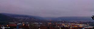 lohr-webcam-20-01-2014-17:00