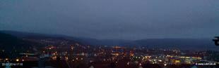 lohr-webcam-20-01-2014-17:10