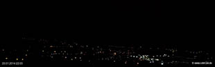 lohr-webcam-20-01-2014-22:00