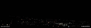 lohr-webcam-20-01-2014-22:30