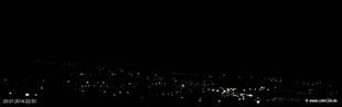 lohr-webcam-20-01-2014-22:50