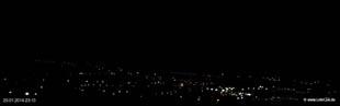 lohr-webcam-20-01-2014-23:10