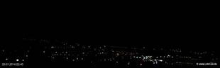 lohr-webcam-20-01-2014-23:40