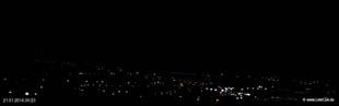 lohr-webcam-21-01-2014-00:20