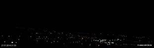lohr-webcam-21-01-2014-01:30