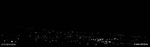lohr-webcam-21-01-2014-02:00