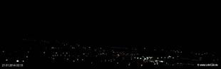 lohr-webcam-21-01-2014-02:10