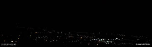 lohr-webcam-21-01-2014-02:40