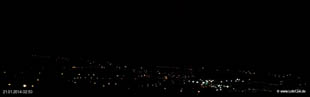 lohr-webcam-21-01-2014-02:50