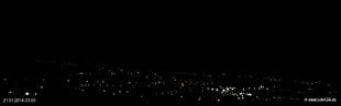 lohr-webcam-21-01-2014-03:00
