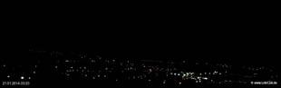 lohr-webcam-21-01-2014-03:20
