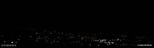 lohr-webcam-21-01-2014-04:10