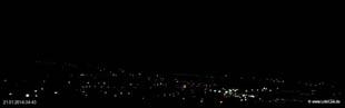 lohr-webcam-21-01-2014-04:40