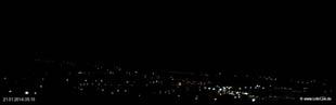 lohr-webcam-21-01-2014-05:10