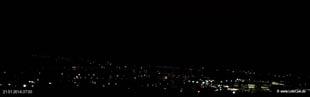 lohr-webcam-21-01-2014-07:00