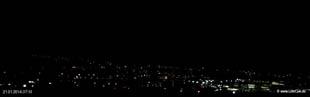 lohr-webcam-21-01-2014-07:10