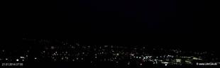 lohr-webcam-21-01-2014-07:30