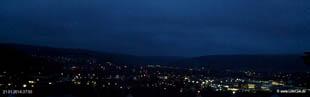 lohr-webcam-21-01-2014-07:50
