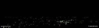 lohr-webcam-24-06-2014-01:40