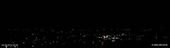 lohr-webcam-24-06-2014-03:20