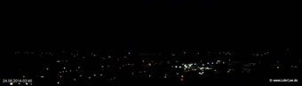 lohr-webcam-24-06-2014-03:40