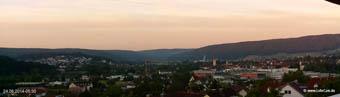 lohr-webcam-24-06-2014-05:30
