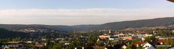 lohr-webcam-24-06-2014-06:30