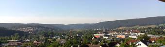lohr-webcam-24-06-2014-07:50