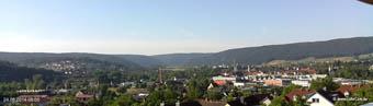 lohr-webcam-24-06-2014-08:00