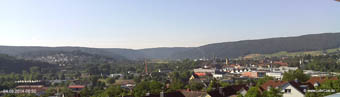 lohr-webcam-24-06-2014-08:50