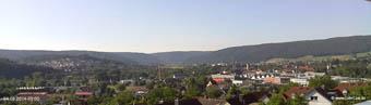 lohr-webcam-24-06-2014-09:00