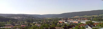 lohr-webcam-24-06-2014-09:20
