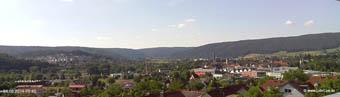 lohr-webcam-24-06-2014-09:40