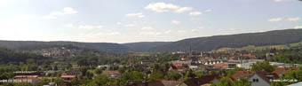 lohr-webcam-24-06-2014-10:20