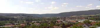 lohr-webcam-24-06-2014-10:30