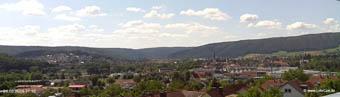 lohr-webcam-24-06-2014-11:10