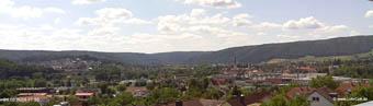 lohr-webcam-24-06-2014-11:30
