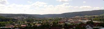 lohr-webcam-24-06-2014-11:40