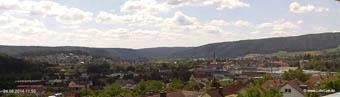 lohr-webcam-24-06-2014-11:50
