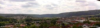 lohr-webcam-24-06-2014-13:20