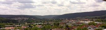 lohr-webcam-24-06-2014-13:30
