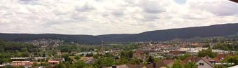lohr-webcam-24-06-2014-14:00