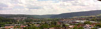 lohr-webcam-24-06-2014-15:20