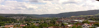 lohr-webcam-24-06-2014-15:30