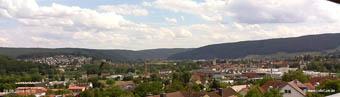 lohr-webcam-24-06-2014-16:10