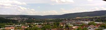 lohr-webcam-24-06-2014-16:50