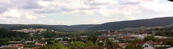 lohr-webcam-24-06-2014-17:40