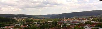 lohr-webcam-24-06-2014-17:50