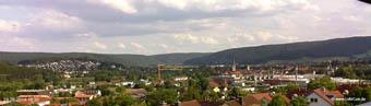lohr-webcam-24-06-2014-18:30